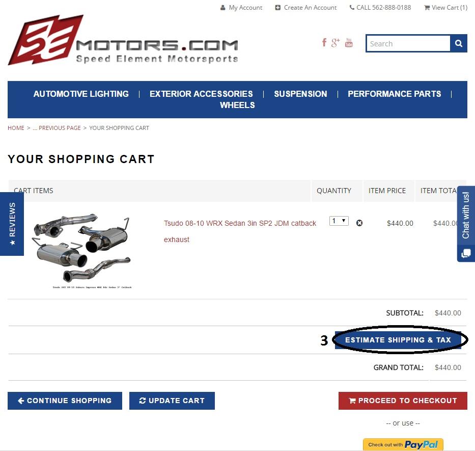 add-to-cart-3.jpg