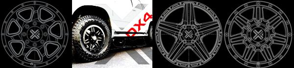 dx4-banner2.jpg